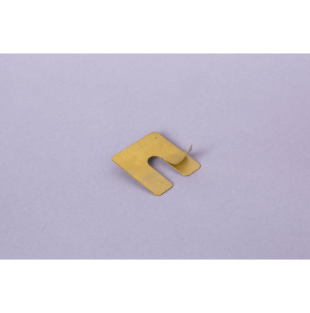 Laminerade shims